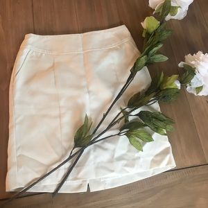 Banana Republic Skirt